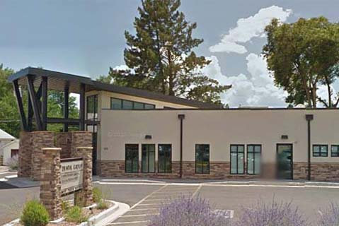Fruita Canyon Dental